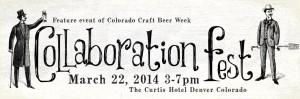 Collaboration Fest!