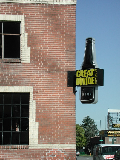 Denver Breweries The Best Places To Go When You Crave The