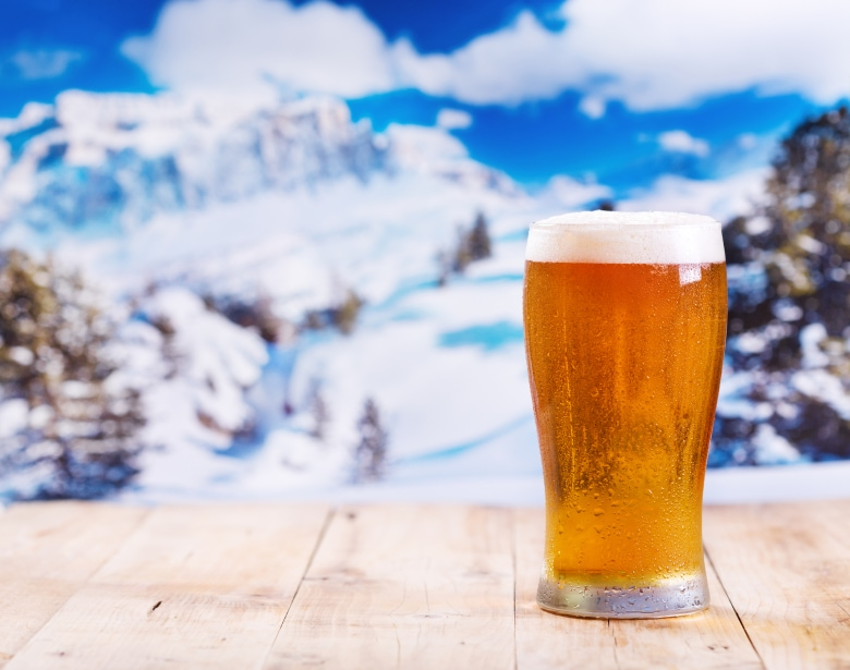 5 winter craft beers to try this year denver microbrew for Michigan craft beer festival